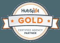 HubSpot_Gold_Partner_TRIALTA