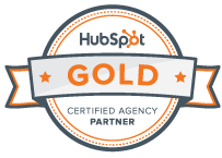 HubSpot_Gold_Partner_TRIALTA
