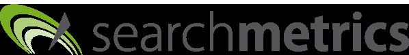 Logo_searchmetrics_RBG[2]