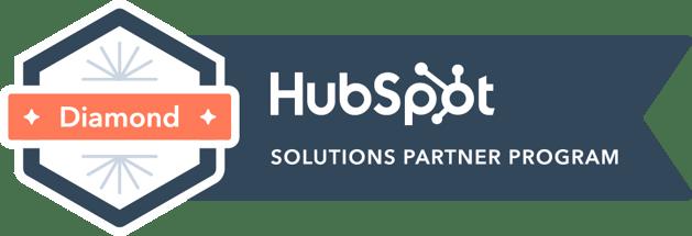 TRIALTA HubSpot Solutions Partner