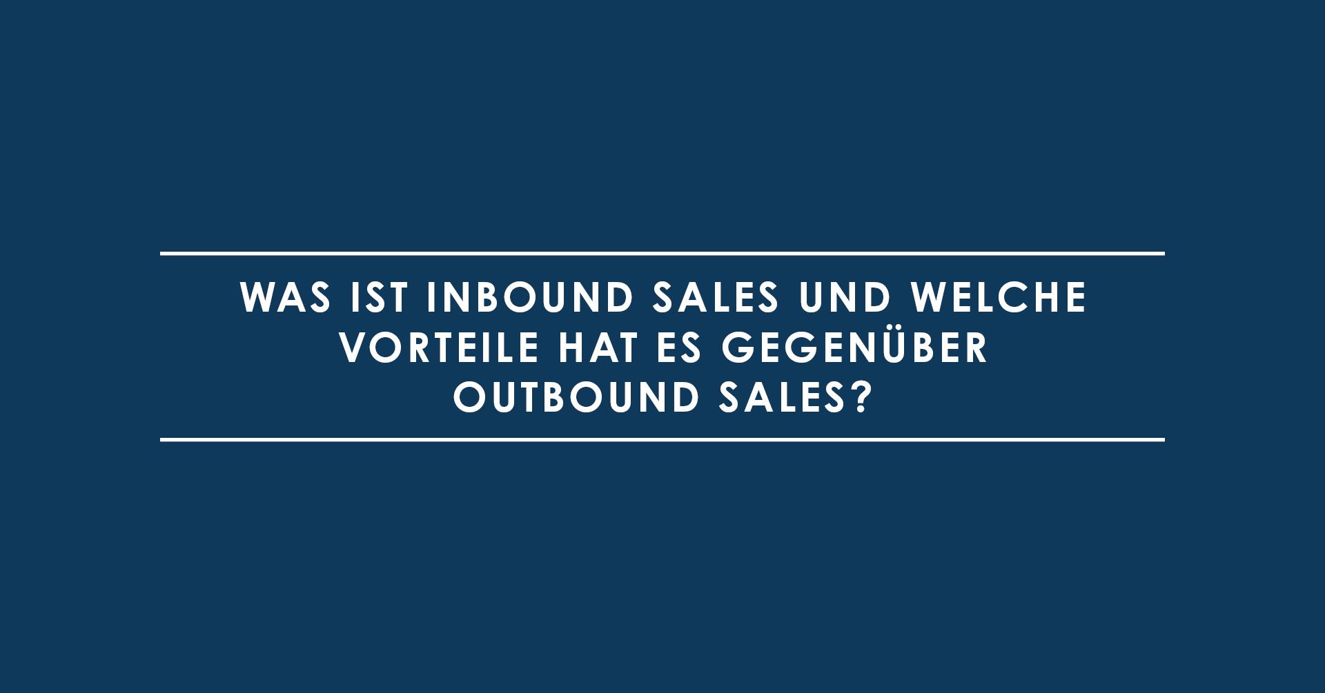 https://www.trialta.de/de-de/inbound-marketing