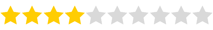 Product Updates Sternebewertung 4