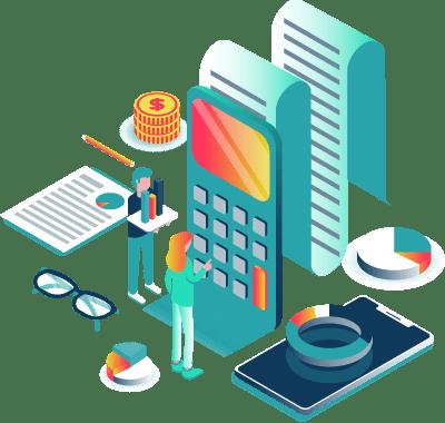 tri-imagepool_accounting