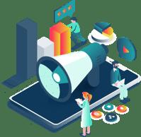 tri-imagepool_digitalmarketing