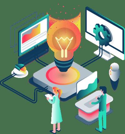 Inbound Marketing, Sales & Recruiting
