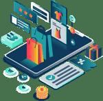 Inbound Sales Werkzeuge: Social Selling
