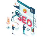Website Relaunch: Suchmaschinenoptimierung