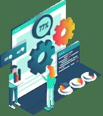 Website Relaunch: Technische SEO Faktoren