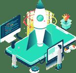 tri-imagepool_startup