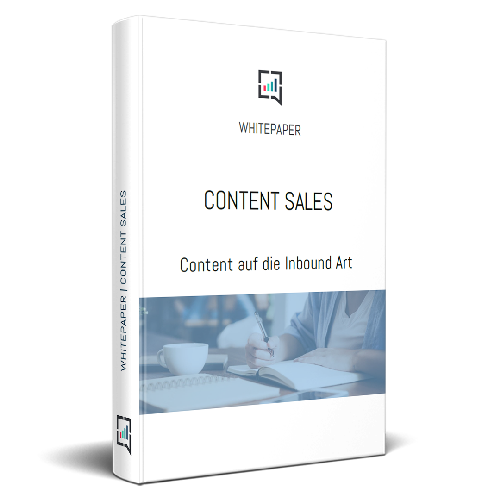 TRI_MockUp02-Whitepaper_Content-Sales