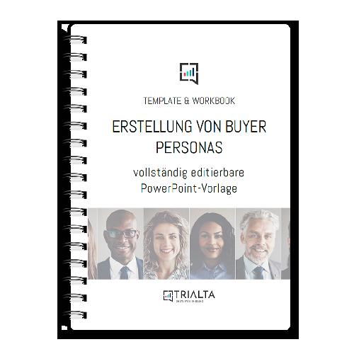 TRI_MockUp02-Workbook_Buyers-Personas