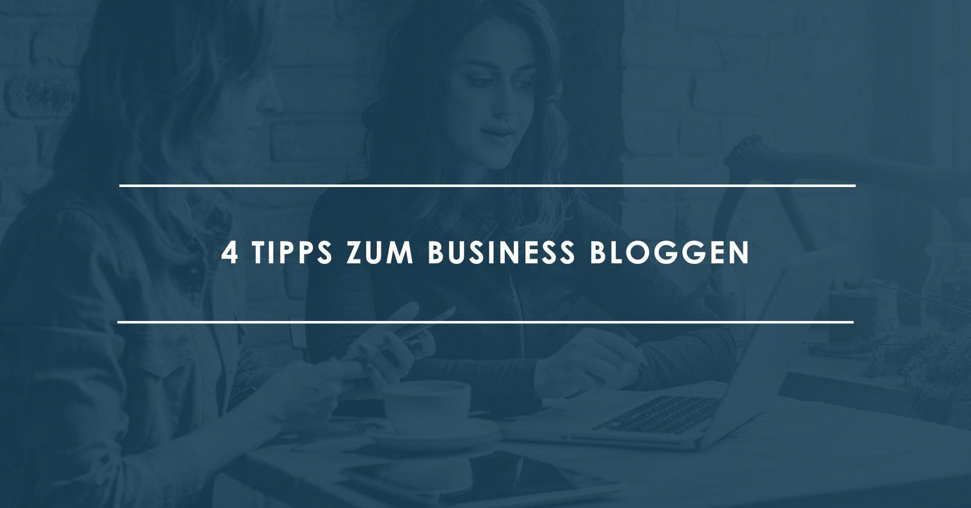4-Tipps-zum-Business-Bloggen-für-B2B-Dienstleister