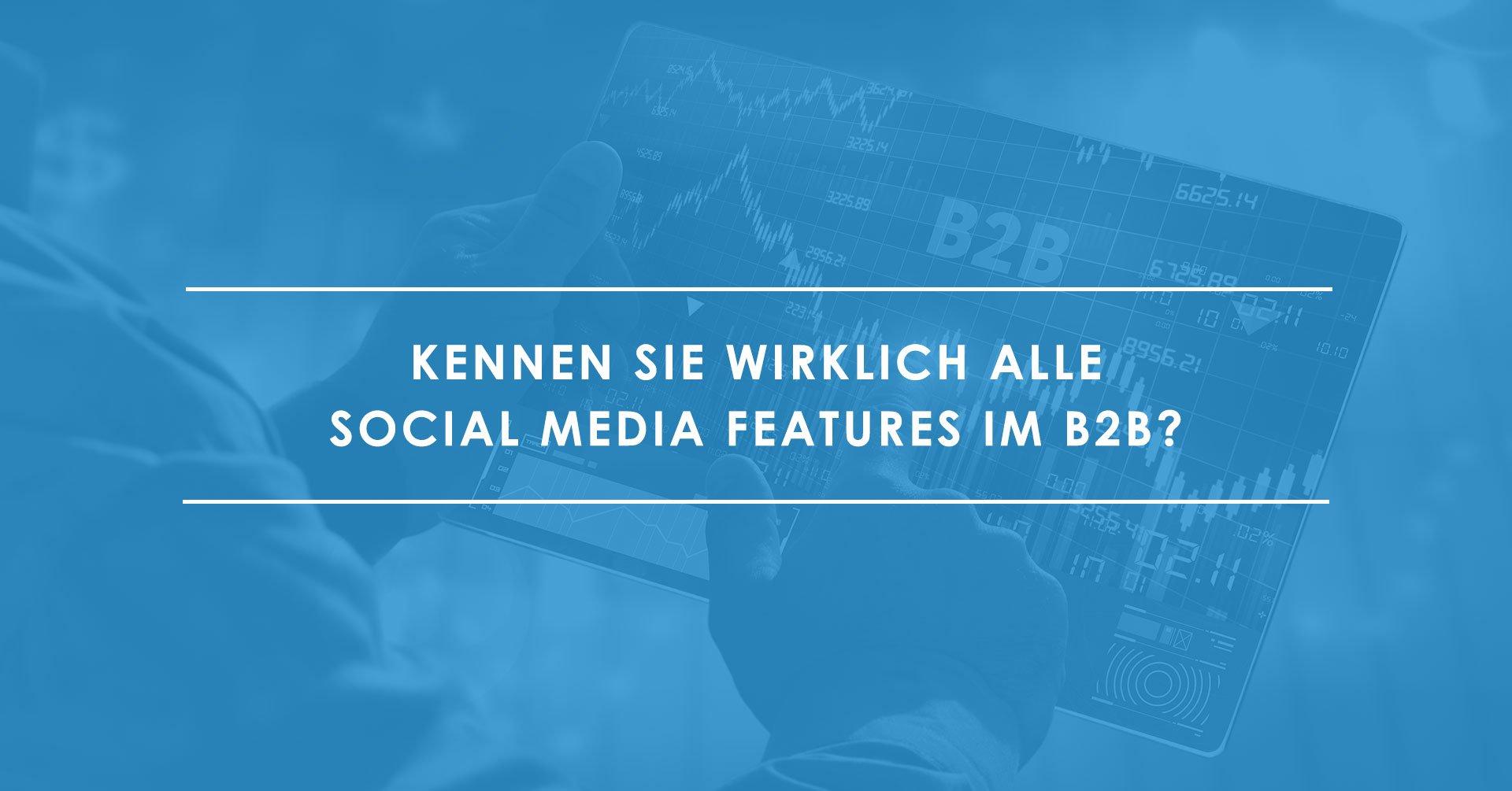 B2B--Versteckte-Facebook-,-Twitter--&-LinkedIn-Features