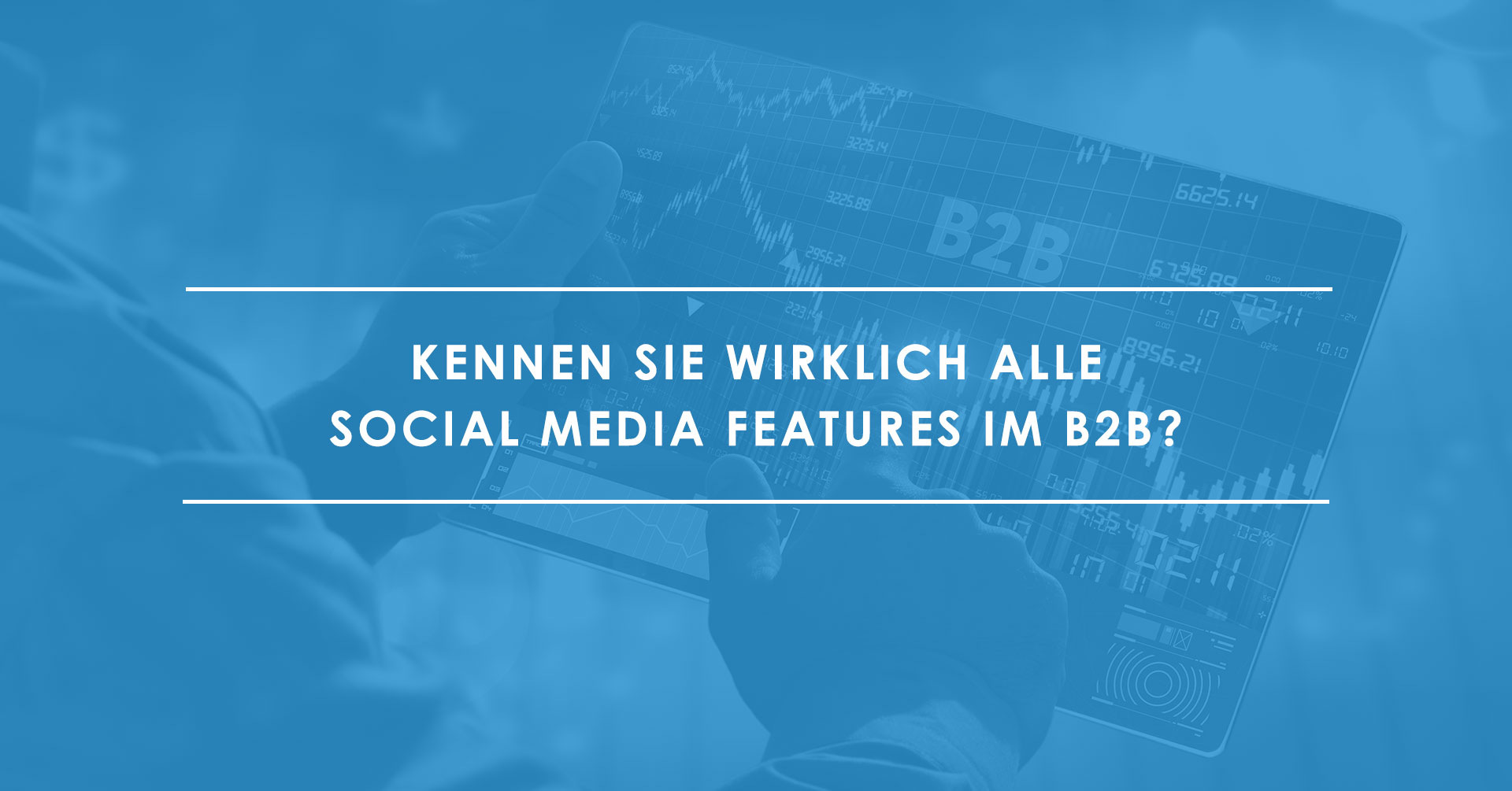 B2B--Versteckte-Facebook-,-Twitter--&-LinkedIn-Features