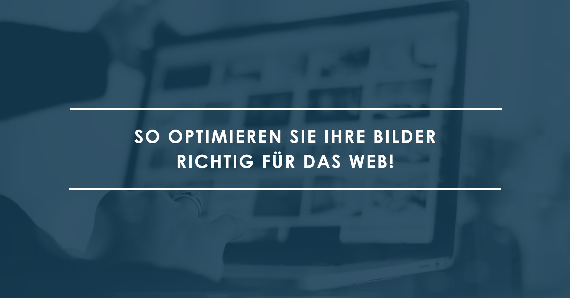 Bild-SEO---Inbound-Marketing-und-SEO
