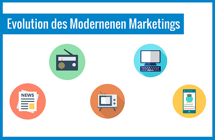 evolution-modernes-marketing.png