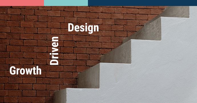 Groeth Driven Design