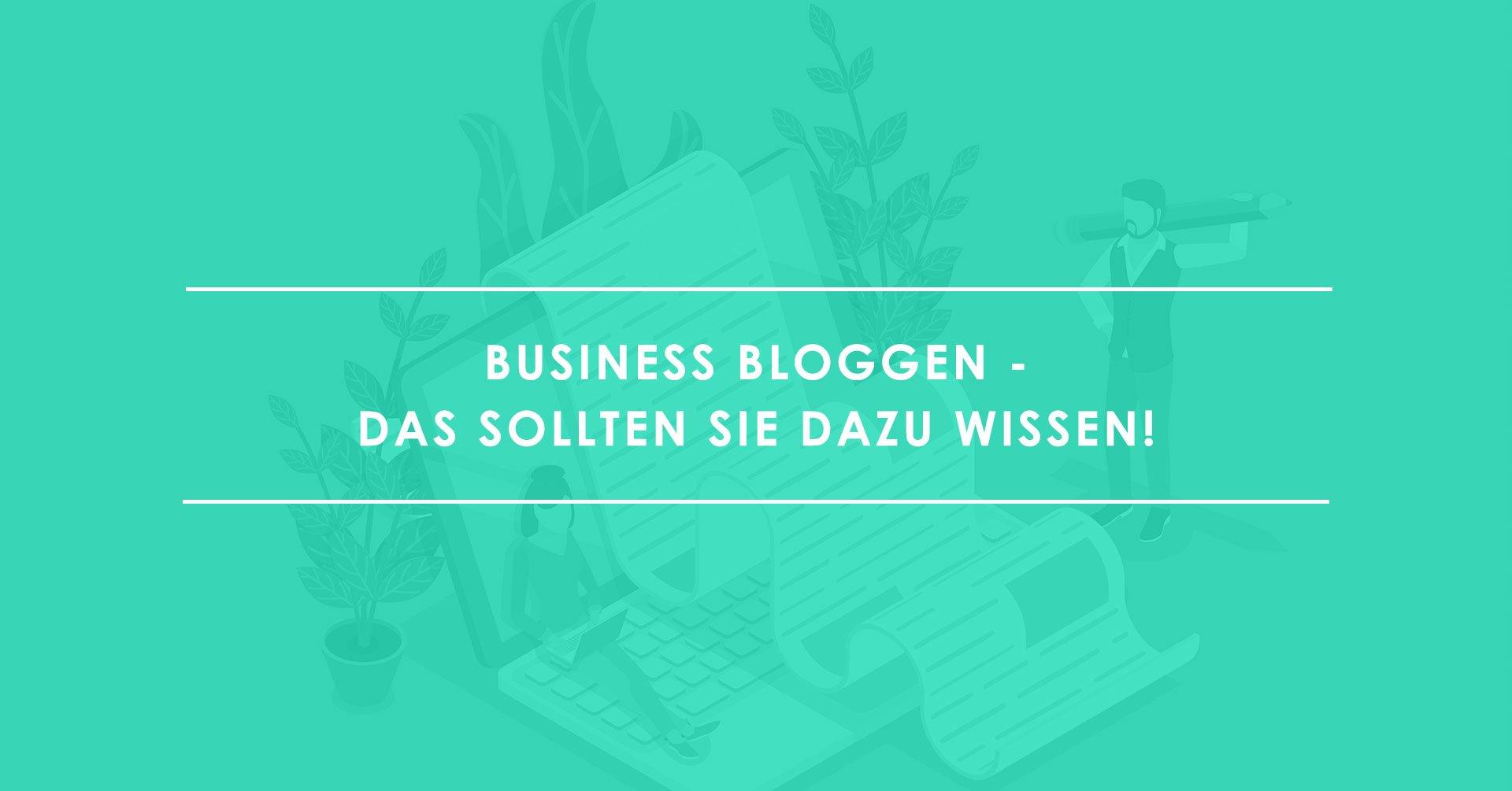 Business-Bloggen--6-Statistiken,-die-Sie-kennen-sollten