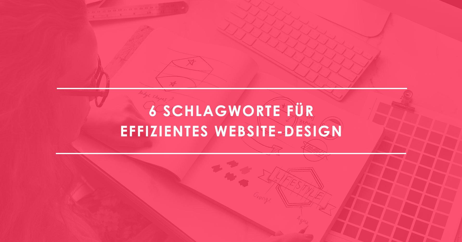 Die-6-Ps-eines-erfolgreichen-Website-Designs-in-der-Industrie