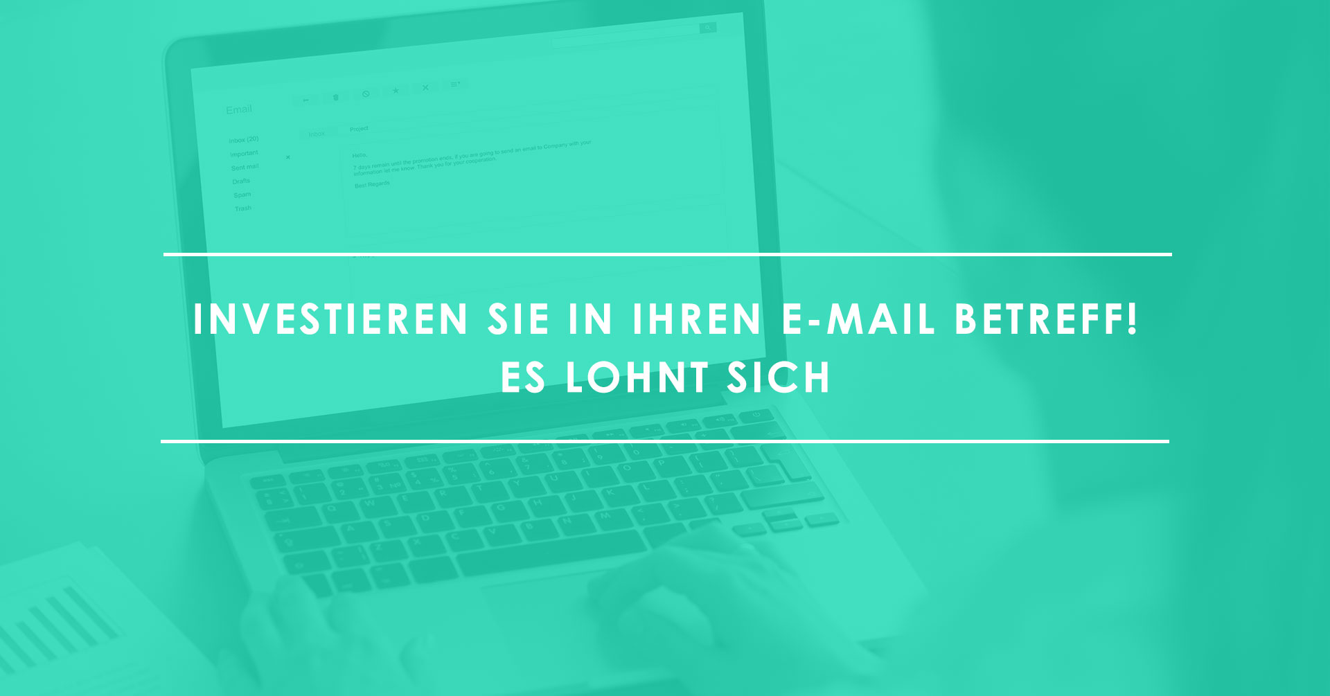 E-Mail-Marketing--In-6-Schritten-zum-optimalen-Betreff