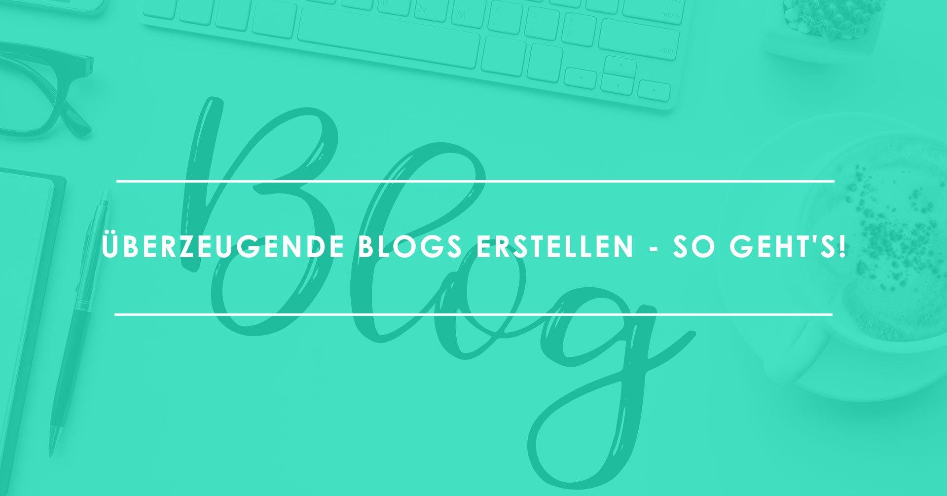 Einen-Blog-erstellen,-der-auf-ganzer-Linie-überzeugt