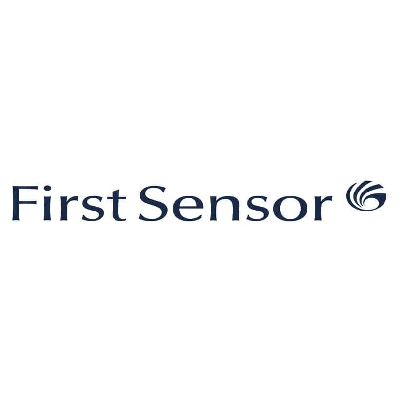 First-Sensor