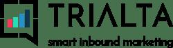 TRIALTA