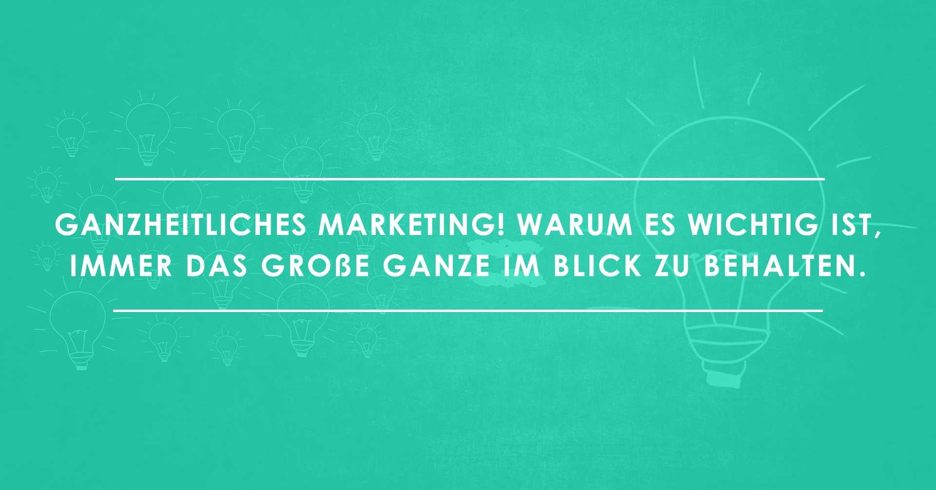 Ganzheitliches-Marketing-im-B2B