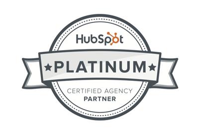 HS-Platinum_Badge-TRIALTA