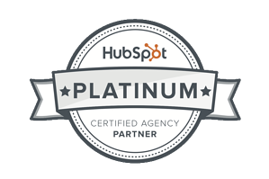 HS-Platinum_Badge