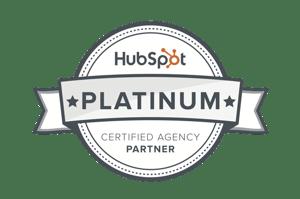 HS-Platinum_Badge