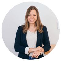 Verknüpftes Tracking als HubSpot Lieblings Tool von Julia Herold