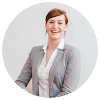 Google Mail Integration als HubSpot Lieblings Tool von Natalie Meier