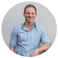 HubDB als HubSpot Lieblings Tool von Tobias Nickolai