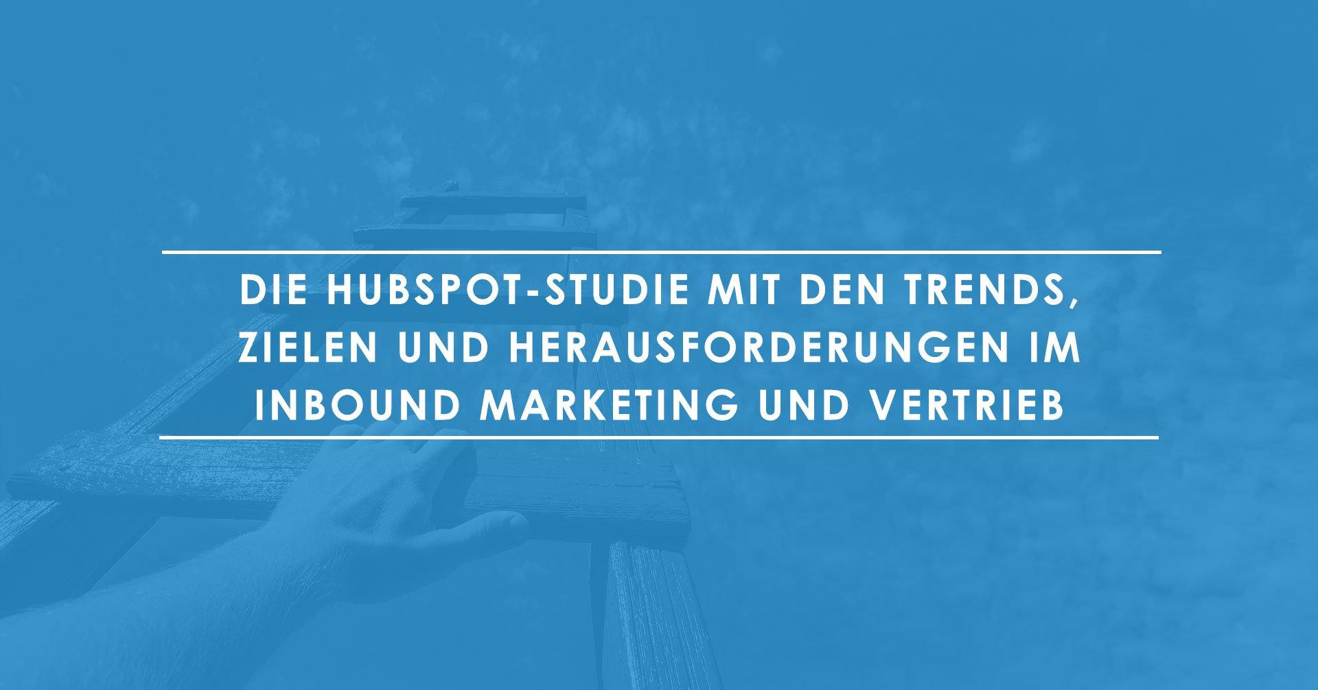 Inbound-Marketing-und-Vertrieb---Trends,-Ziele-und-Herausforderungen