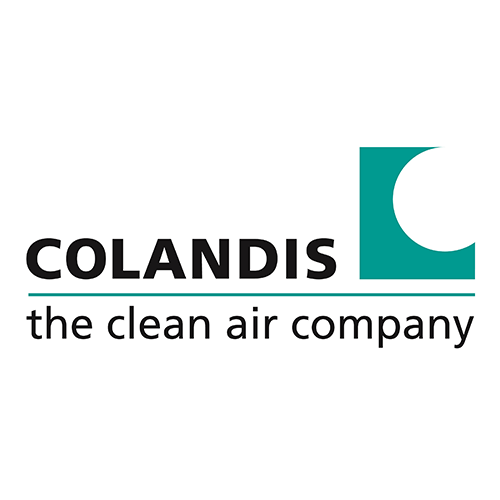 COLANDIS clean air company