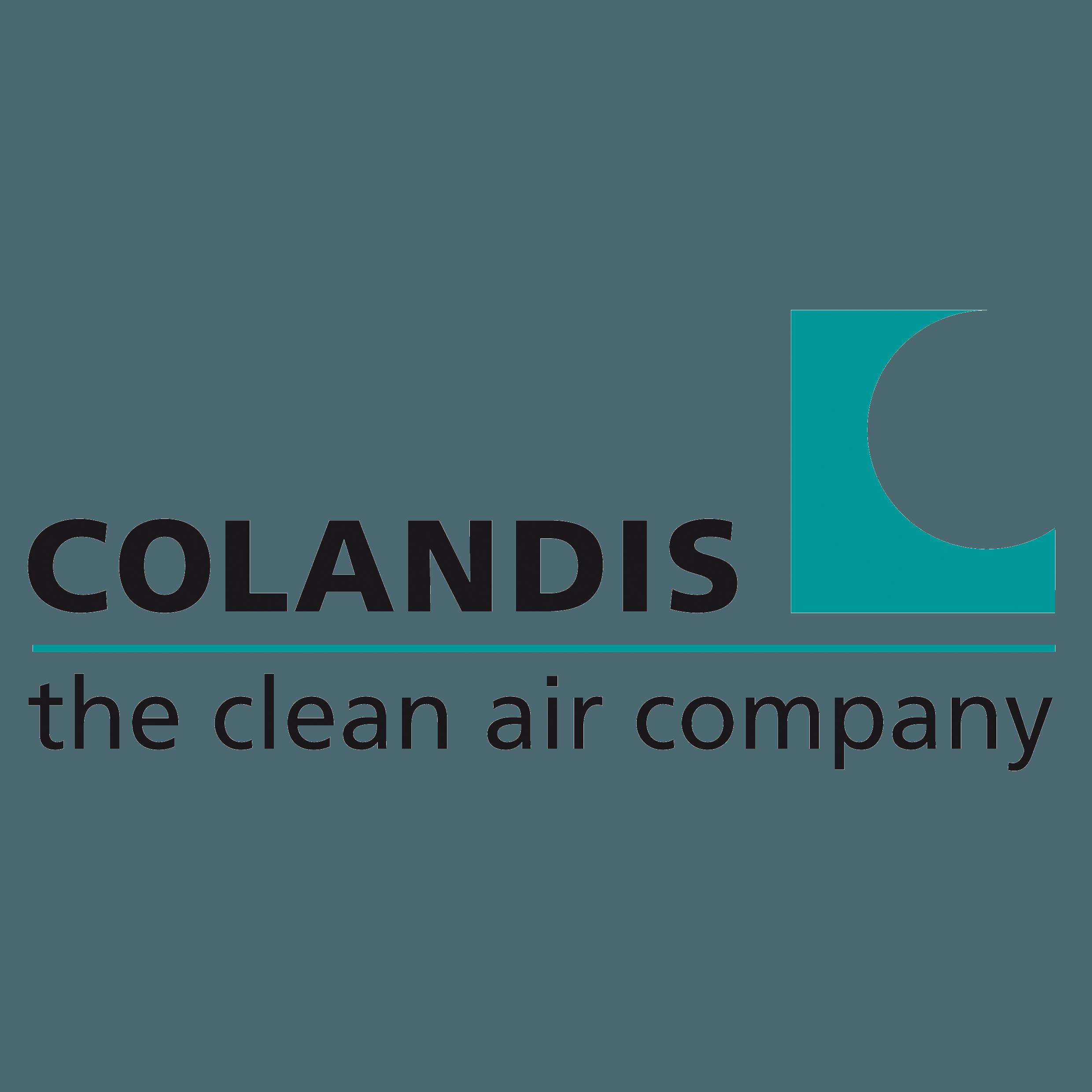 Colandis