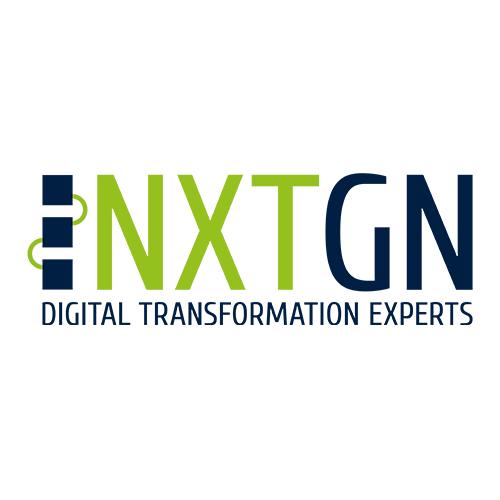 TRIALTA Referenz NXTGN