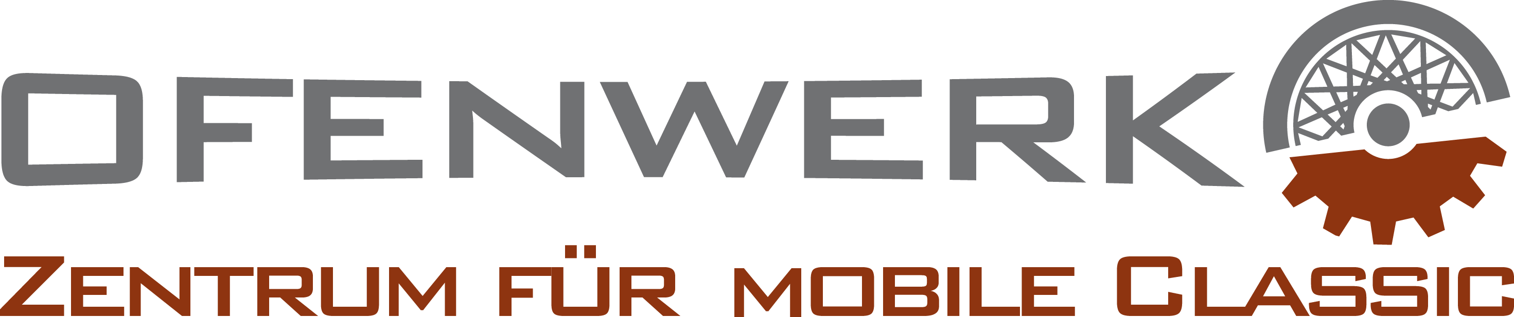Marketing Partner Ofenwerk