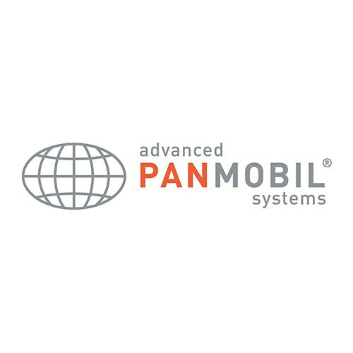 PANMOBIL