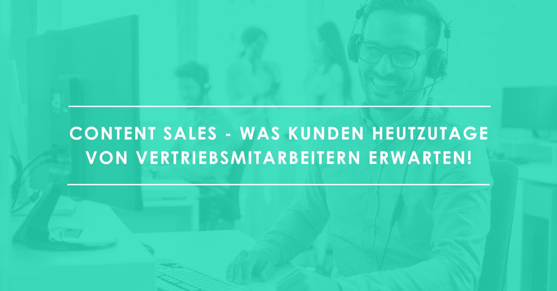 Mit-Content-Sales-mündigen-Kunden-begegnen