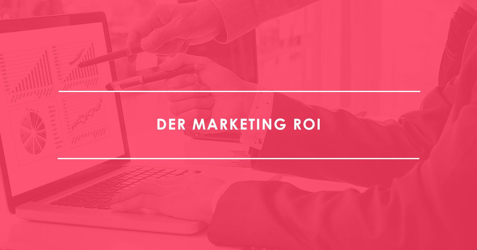 ROI-im-Marketing-auf-die-Inbound-Art-messbar-machen