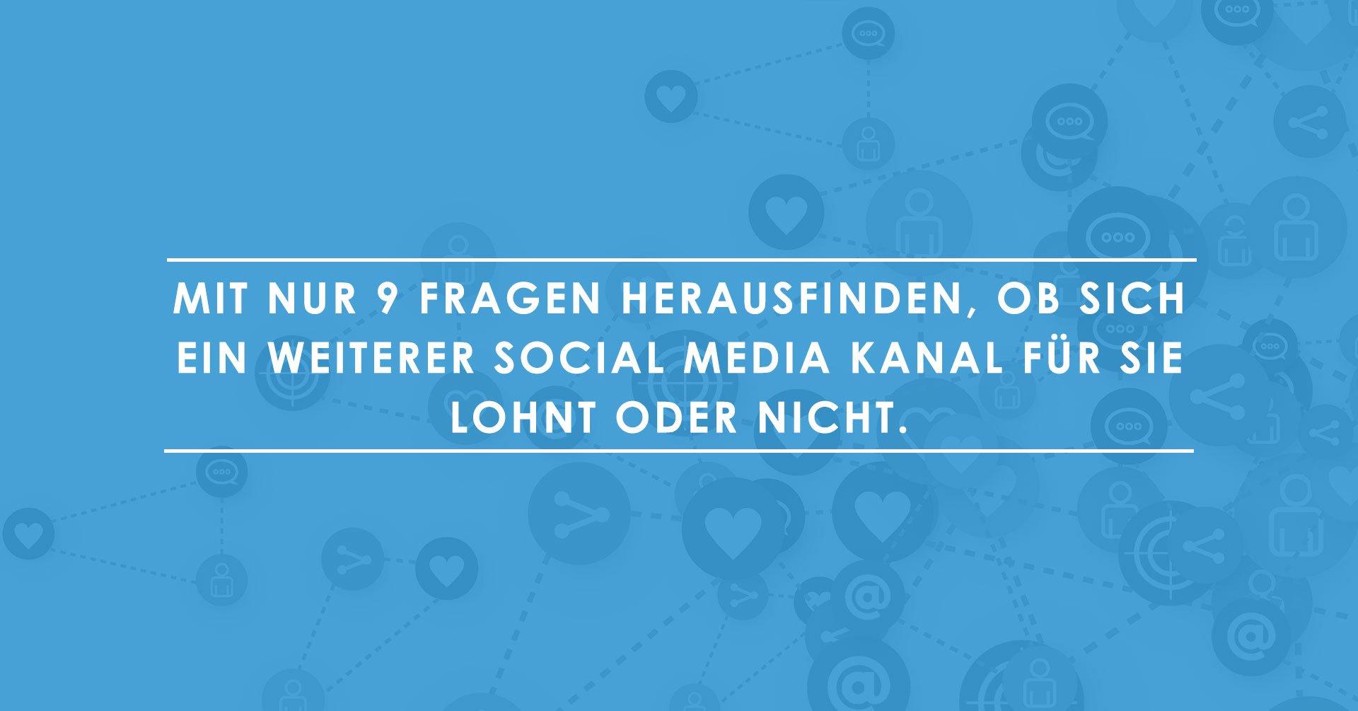 Social-Media-im-B2B--Soll-ich-einen-neuen-Kanal-öffnen-