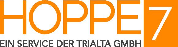 TRI-HOPPE7_Logo-Fusion_K