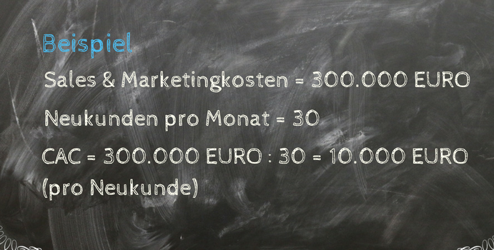 Kosten für Sales & Marketing.png