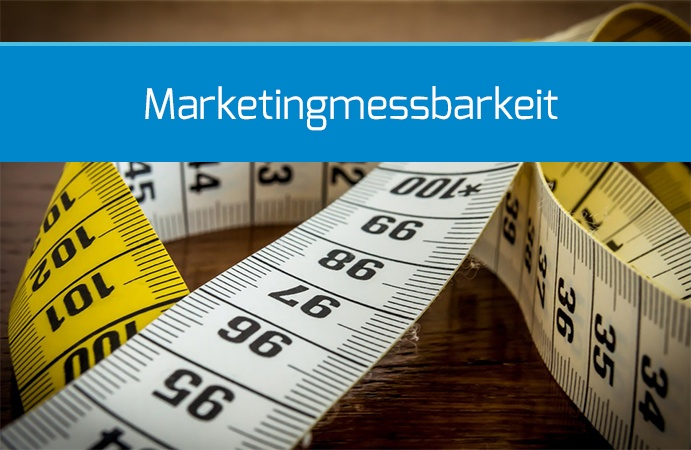 Marketingmessbarkeit2.jpg