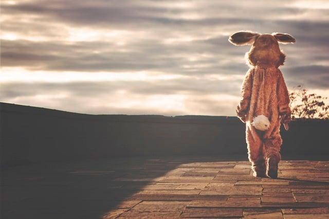 7 Witzige Abwesenheitsnotizen Zu Ostern