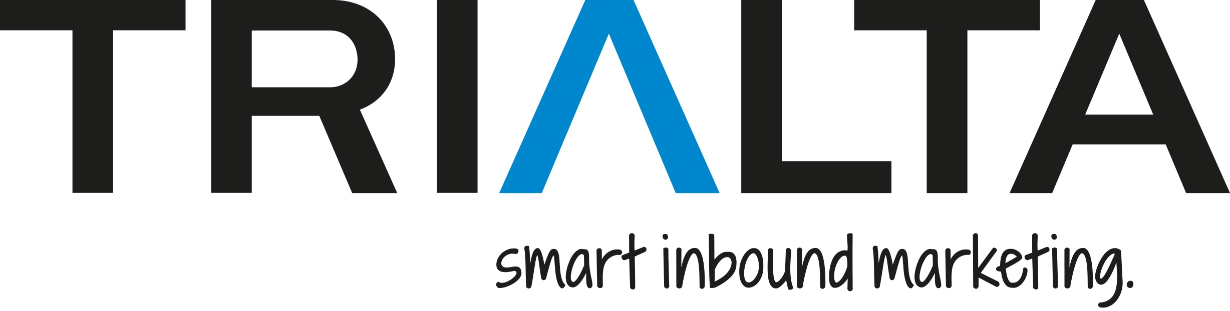 TRIALTA-smart-inbound-marketing
