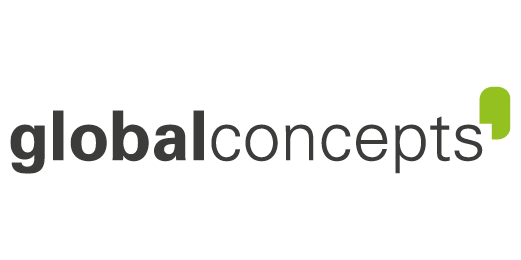 global concepts referenzkunde