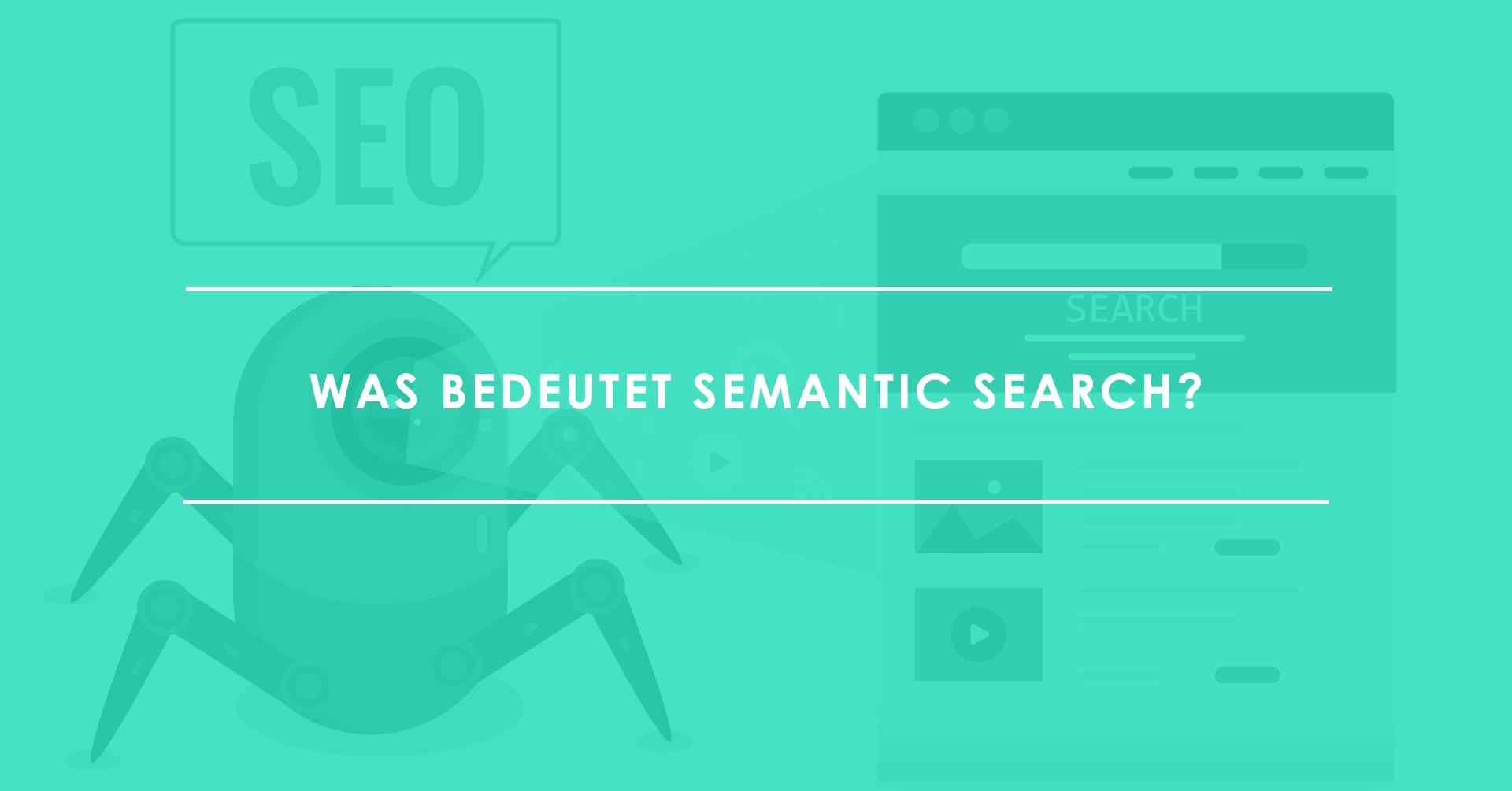 TRI_Blog_2019-05-21_Was bedeutet Semantic Search